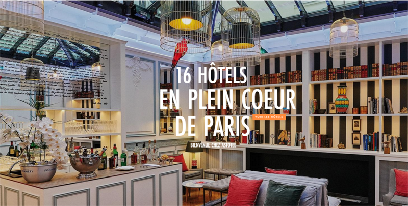 Tarif senior 100 bons plans senior et tarif senior for Super hotel paris