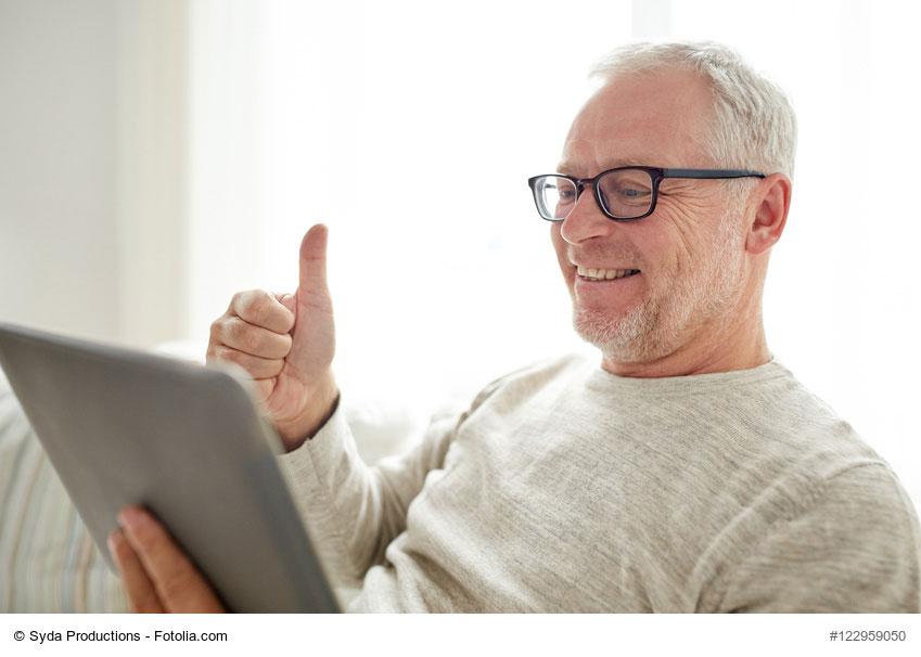 Seniors, conseils et bons plans pour rester autonome chez soi