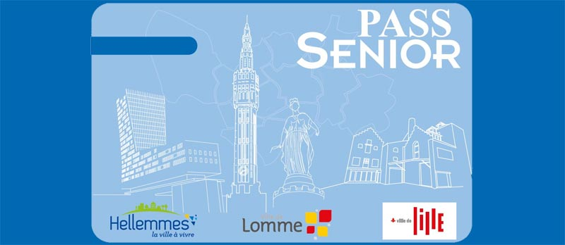 Bons Plans pour les Seniors à Lille